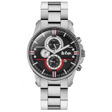 Pánské hodinky LEE COOPER LC06535.350