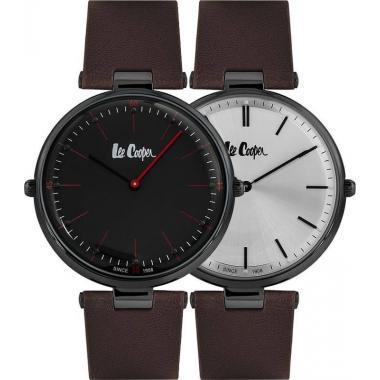 Pánské hodinky LEE COOPER LC06636.638