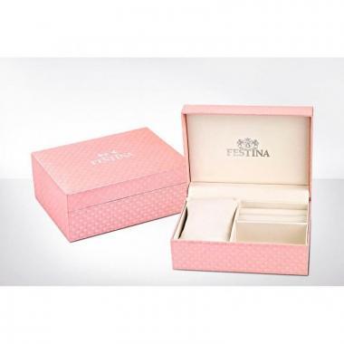 Dámské hodinky Festina Boyfriend Collection 20503/1