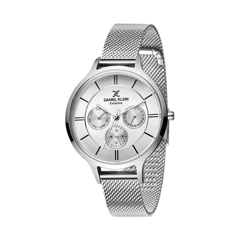 Dámské hodinky DANIEL KLEIN Exclusive DK11306-2