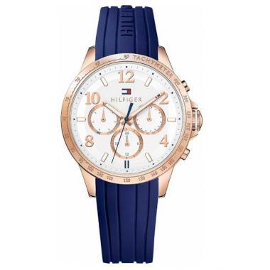 Dámské hodinky TOMMY HILFIGER 1781645