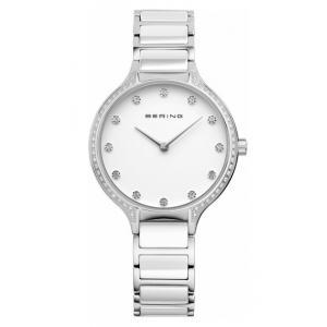 Dámské hodinky BERING Ceramic 30434-754