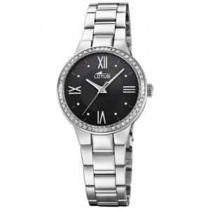 3D náhled. Dámske hodinky LOTUS Bliss L18391 2 a5f87e72aa