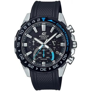 Pánske hodinky CASIO Edifice EFS-S550PB-1AVUEF