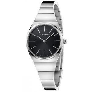Dámské hodinky CALVIN KLEIN Supreme K6C23141