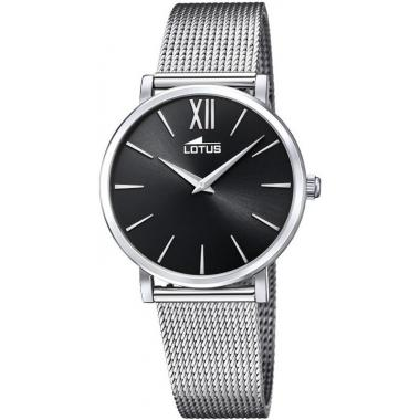 Dámské hodinky LOTUS Smart Casual L18731/4