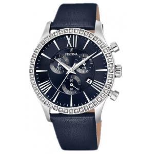 Dámské hodinky FESTINA Dream 16590/9