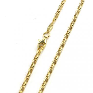 Retiazka žlté zlato PATTIC AU 585/000 3,75g ARPK4N02-50