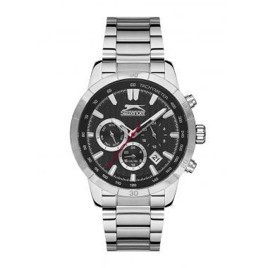 Pánské hodinky SLAZENGER SL.09.6141.2.02