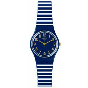 3D náhled. Dámské hodinky SWATCH Ora D aria LN153 a8a2132f79d