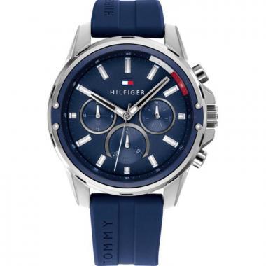 Pánské hodinky Tommy Hilfiger Mason 1791791