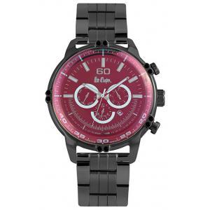 Pánské hodinky LEE COOPER LC06549.650