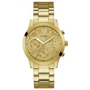 Dámské hodinky GUESS Kennedy W1070L2
