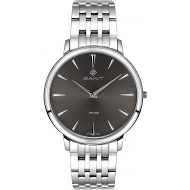 Pánské hodinky Gant Norwood G133011