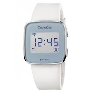 Pánské hodinky CALVIN KLEIN Future K5C21UM6