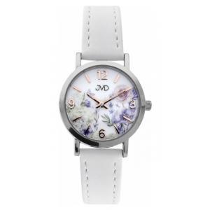 Dětské hodinky JVD J7184.2