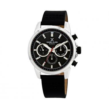Pánské hodinky DANIEL KLEIN Exclusive DK11557-2