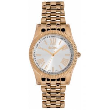 Dámské hodinky LEE COOPER LC06318.430