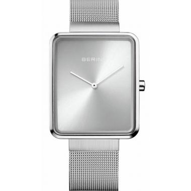 Hodinky BERING SQUARE CLASSIC 14533-000