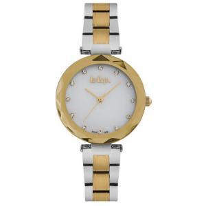Dámské hodinky LEE COOPER LC06608.220
