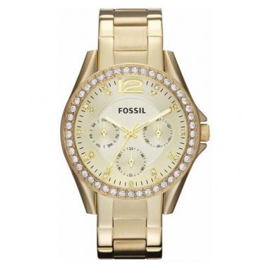 Dámské hodinky FOSSIL ES3203