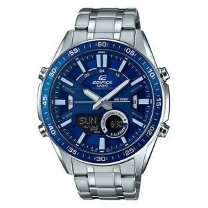 Pánské hodinky CASIO Edifice EFV-C100D-2AVEF