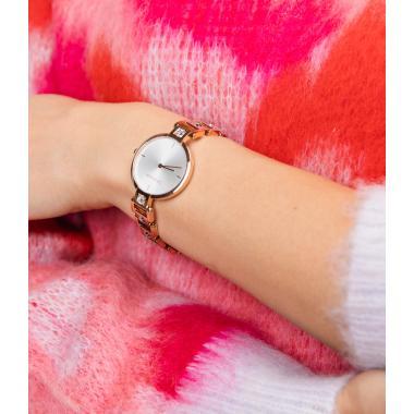 Dámské hodinky CALVIN KLEIN Mesmerize K9G23VZ6