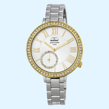 Dámské hodinky BENTIME Edition E3905-CR4-2