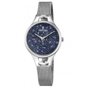 Dámské hodinky FESTINA Swarovski 20331/2