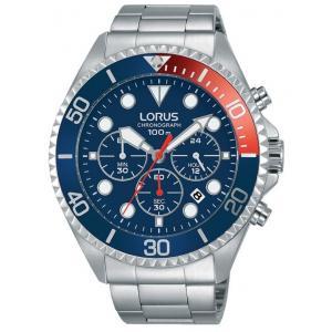 Pánské hodinky LORUS RT317GX9