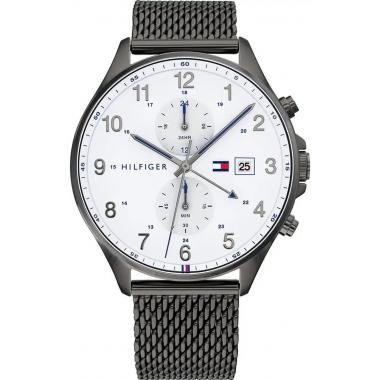 Pánské hodinky TOMMY HILFIGER West 1791709