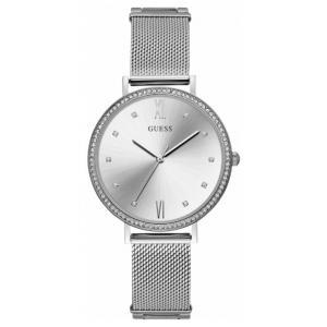 Dámské hodinky GUESS W1154L1