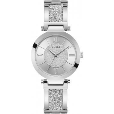 Dámské hodinky GUESS Aurora W1288L1