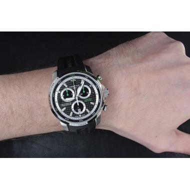 Pánské hodinky CERTINA DS Podium Precidrive Limited Edition C001.647.17.207.10