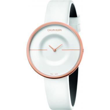 Dámské hodinky Calvin Klein Mania KAG236L2