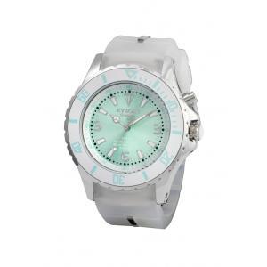 Unisex hodinky KYBOE KYI.48-002