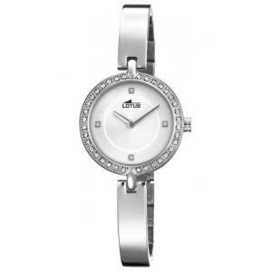 Dámské hodinky LOTUS Bliss L18547/1