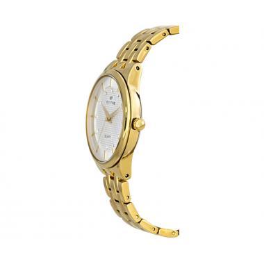 Dámské hodinky BENTIME 025-9MB-11396B