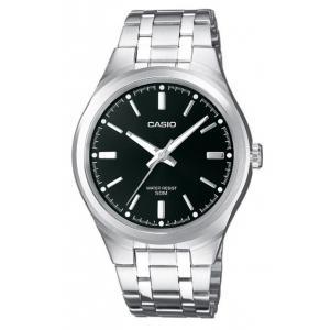 Pánské hodinky CASIO MTP-1310D-1A 50fcf9fcad