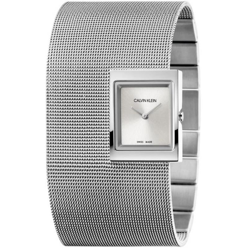 Dámské hodinky CALVIN KLEIN OFFSITE K9K23124