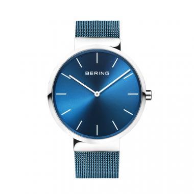 Dámské hodinky BERING CLASSIC 16540-308