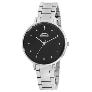 Dámské hodinky SLAZENGER SL.09.6062.3.01