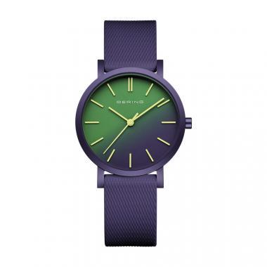 Dámské hodinky BERING True Aurora 16934-999