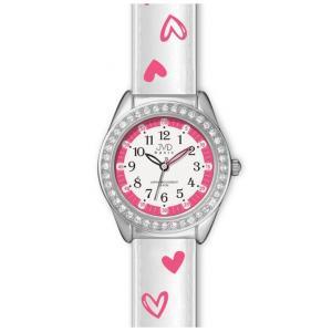 Dětské hodinky JVD J7117.4