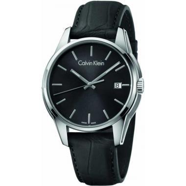 Pánské hodinky Calvin Klein Tone K7K411C1
