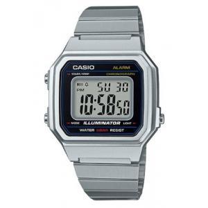 Pánské hodinky CASIO Collection B-650WD-1A