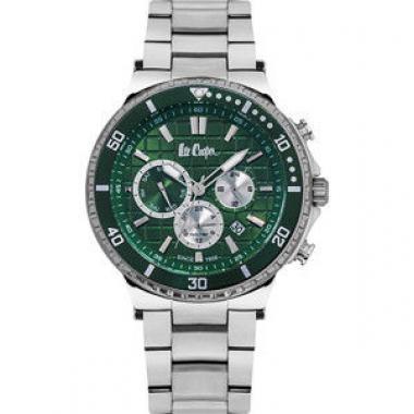 Pánské hodinky LEE COOPER LC06640.370