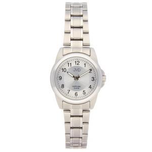 Dámské hodinky JVD J4147.1