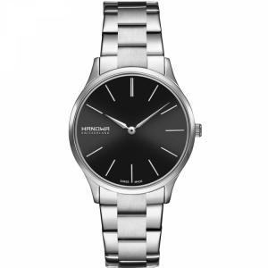 Dámské hodinky HANOWA 7060.04.007