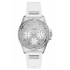 Dámské hodinky GUESS Lady Frontier W1160L4